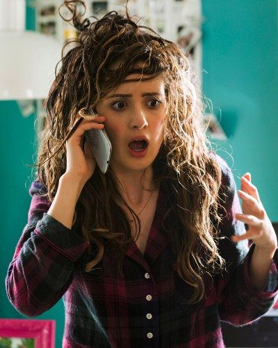 #TrueStory: 21 Thoughts Every Girl Has On A Bad Hair Day!