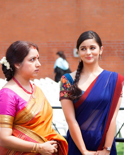 6 Ways In Which We Are SO Different From Our Parents!