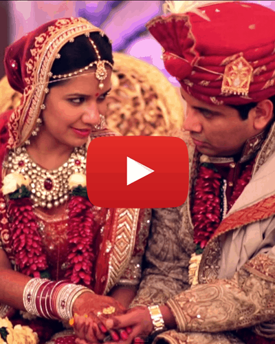 Pyaar Dosti Hai - And This Adorable Couple Proves It True!