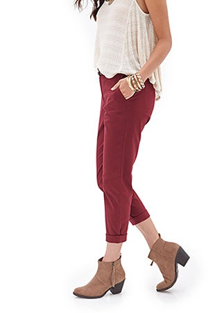 best affordable pants 3