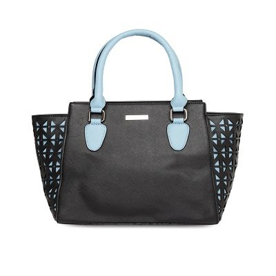 cut-outs-handbags-for-laptops
