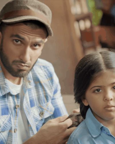 This Adorable Video Shows You Just How You Can Change Lives!