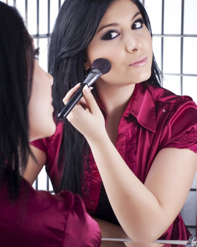 Meeting THAT Boy? Here's How To Get Your Makeup Just Right!