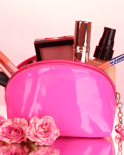 The ONLY 5 Makeup Products You Need To Survive Humidity!