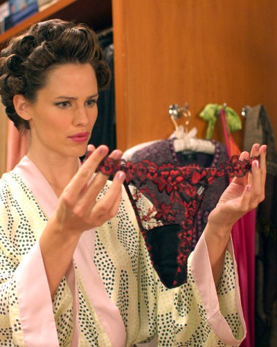 "#Umm: 21 Thoughts We've All Had About ""Sexy"" Lingerie!"