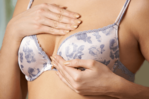how to measure your bra size 2