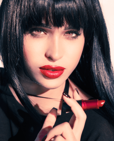 Put your best  pout  forward with these tips to select the perfect lipstick for your skin tone