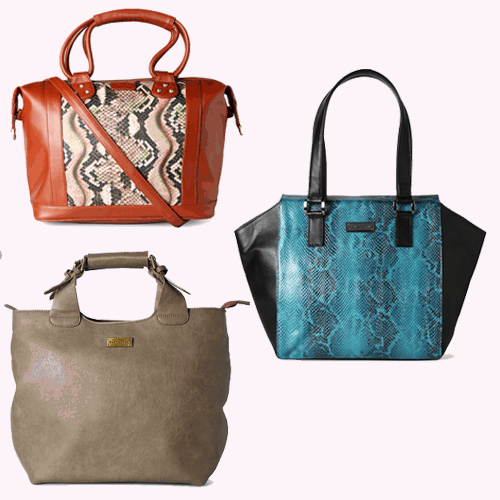 work clothes for women Handbags