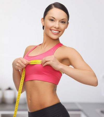 How-To-Increase-Breast-Size-Naturally