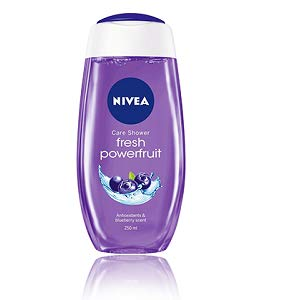 Nivea-Powerfruit-Relax-Shower-Gel-1