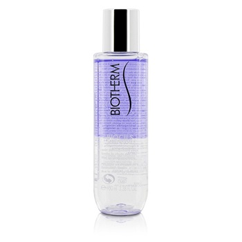 biotherm-eye-makeup-remover