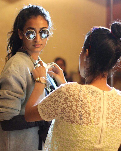 Get Ready, Girls! Bangalore Fashion Week Is HERE