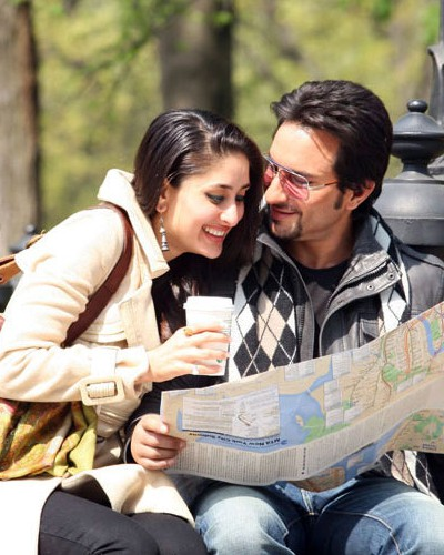 15 Signs Your Relationship Will Last - Come What May!