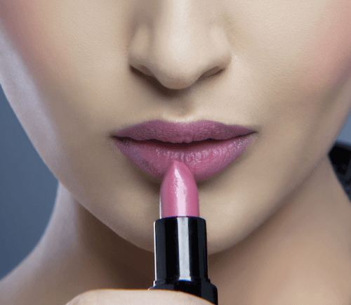 lipshade for your skin tone 1