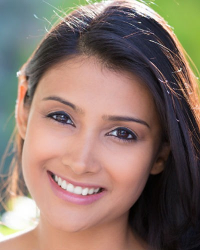 How To Keep Your Teeth White (Without A Trip To The Dentist!)