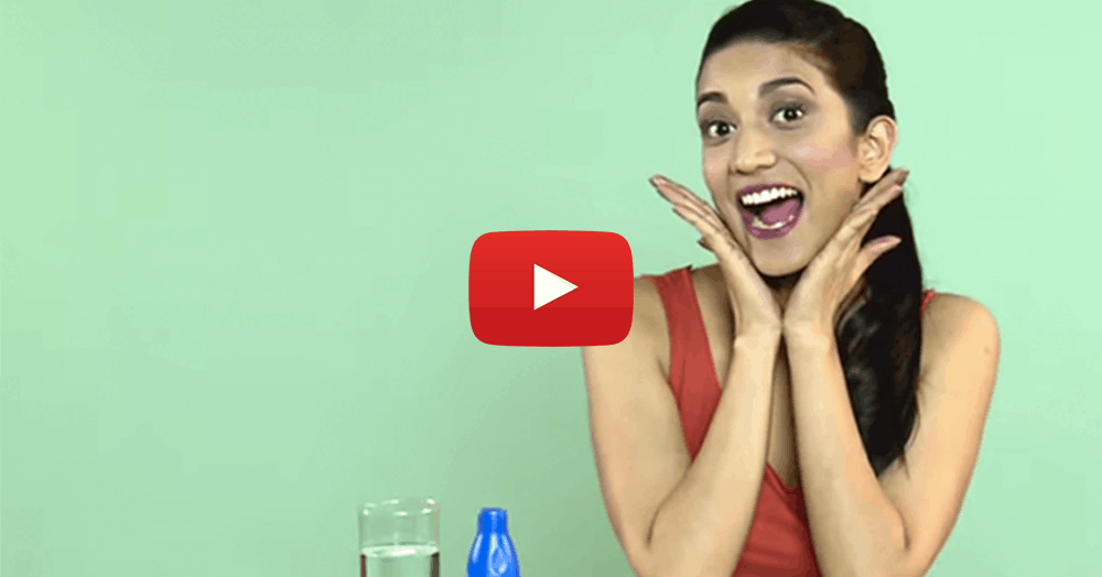 3 Amazing Home Remedies To Whiten Your Teeth NOW!