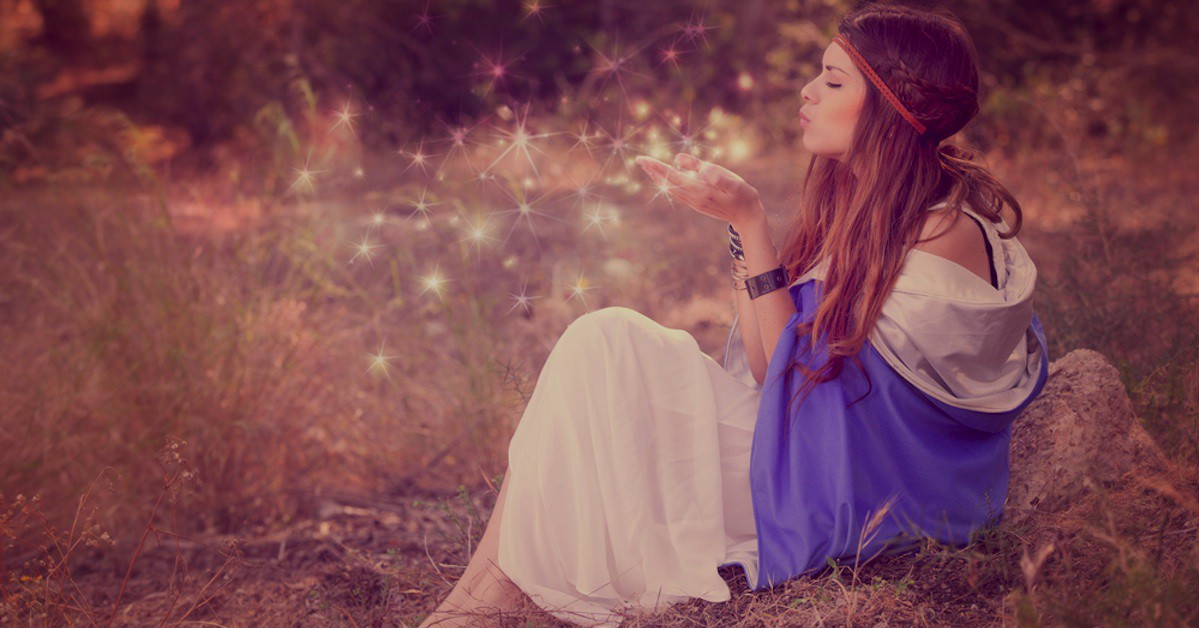 #Zodiac: What Kind Of Friend Are You? Let's Find Out...