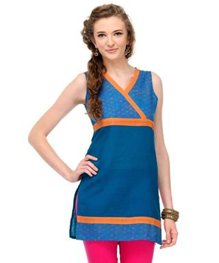 kurti-indian-wear-pieces-for-work