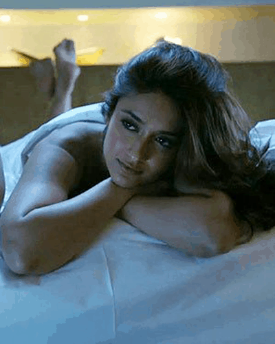 10 Things That Totally Change When You Start Having Sex!