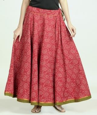skirts-indian-wear-pieces-for-work
