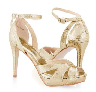 shoes every girl should own
