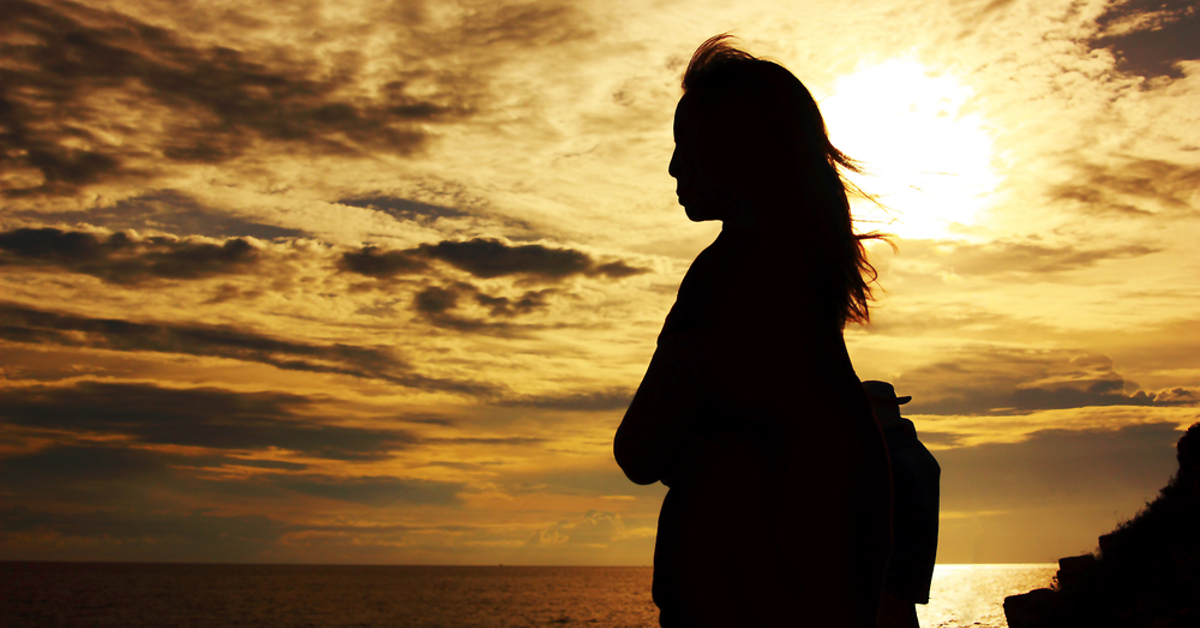 #MyStory: Getting Dumped Was The Best Thing That Happened To Me