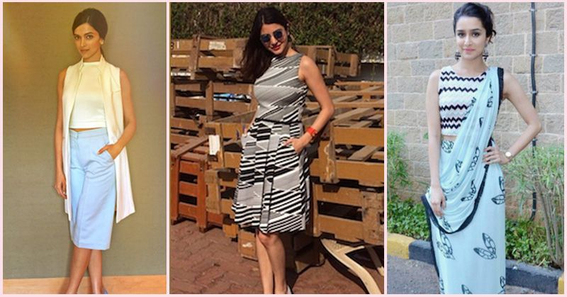 Look Like A Star: 8 Celeb Trends ANYONE Can Try!