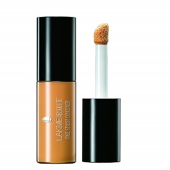 Lakme-asolute-best-concealer-in-india
