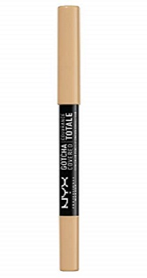 NYX-Professional-best-concealer-in-india