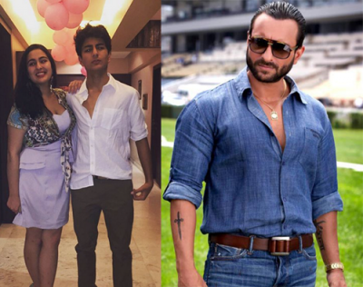 bollywood celeb kids