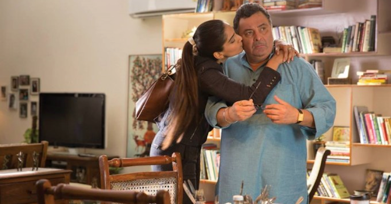 10 Signs You'll Always Be A Total Daddy's Girl!