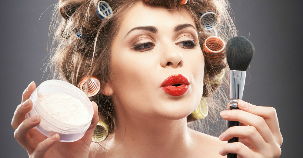 15 Beauty Experiments You Must Try At Least ONCE In Your Life!