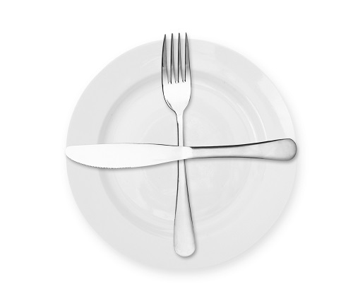 fork-knife-2