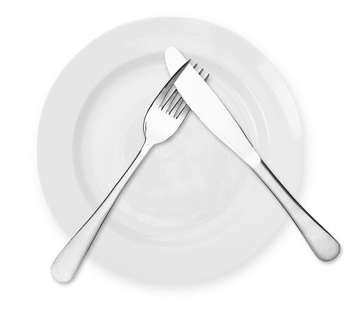 fork-knife-6