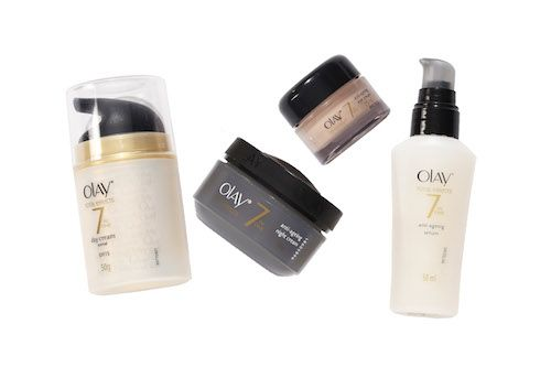 olay review