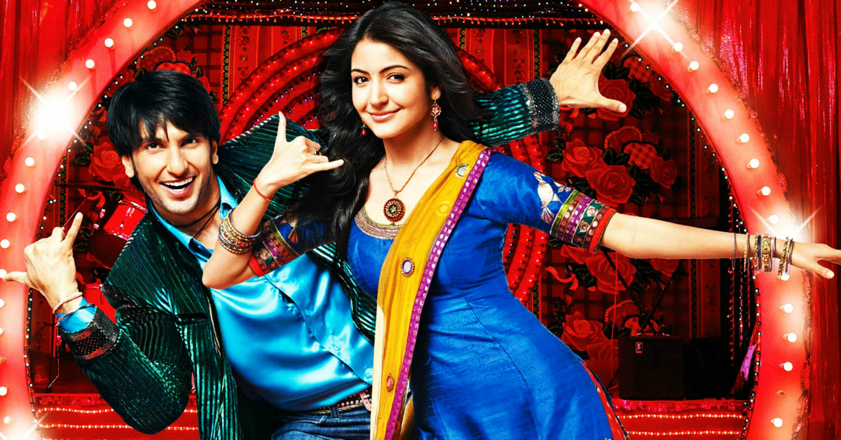 Double The Fun! 5 Awesome Games To Play At Your Sangeet!