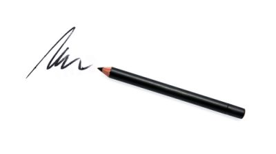 types-of-eyeliner-pencil