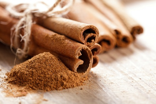home remedies of indian spices