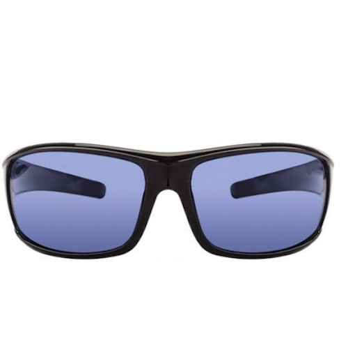 sunglasses to suit your hairstyle. 3