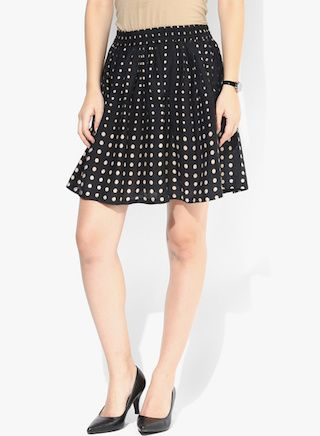 best party skirts