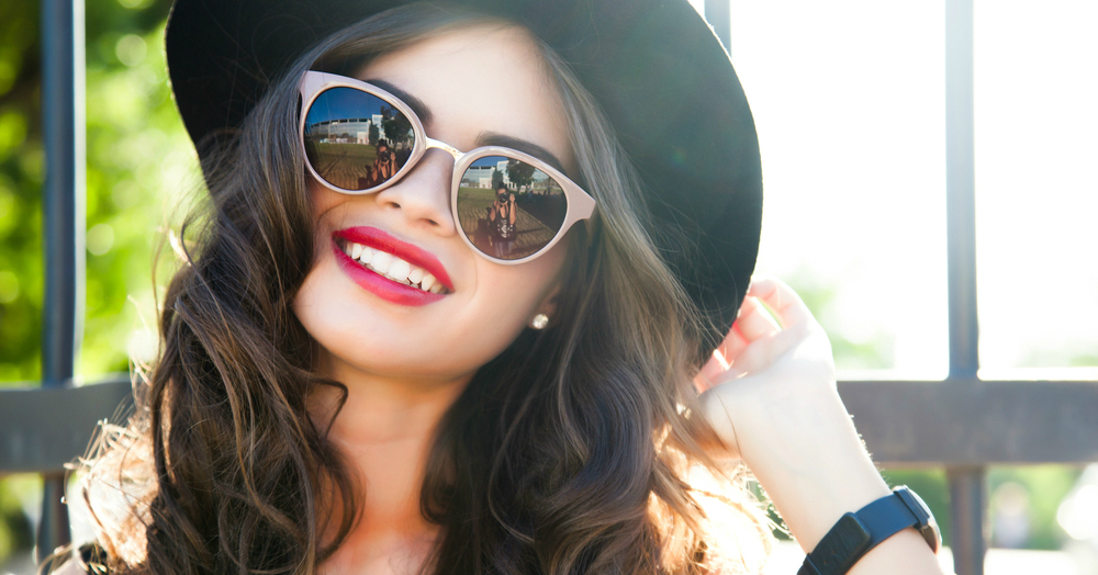 Byebye, Split Ends & Dullness! 11 AMAZING Hacks For Your Hair