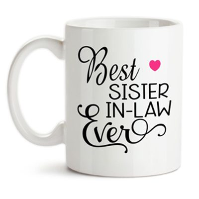 Khakee-Best-Sister-Law-Ever-gifts-for-in-laws