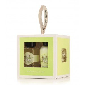 The-Body-Shop-gift-Cube-Moringa-gifts-for-in-laws