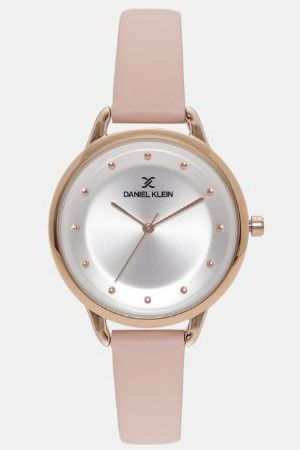daniel-klein-premium-women-silver-toned-analogue-affordable-watches