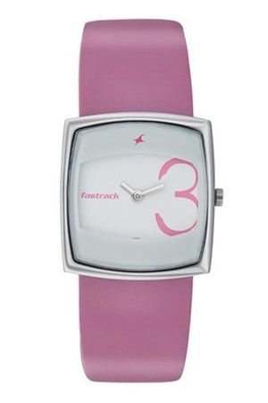 fastrack-women-basics-affordable-watches