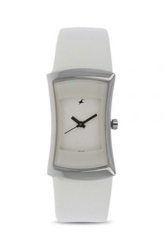 fastrack-womens-analogue-leather-watch-affordable-watches
