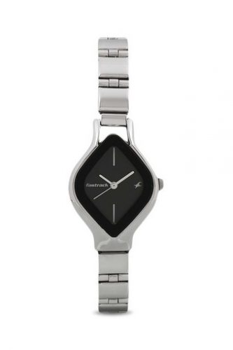 fastrack-womens-analogue-metallic-watch-affordable watches