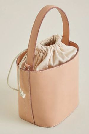 leather-bucket-bag-gifts-for-in-laws