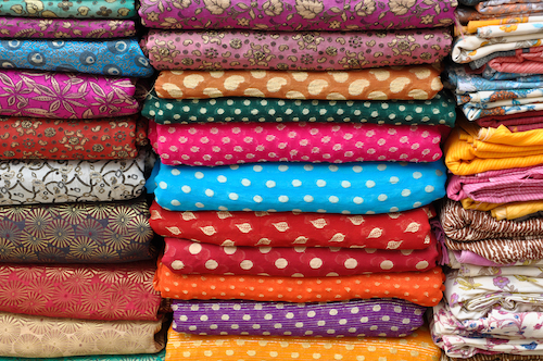 4 guide to buying indian wear