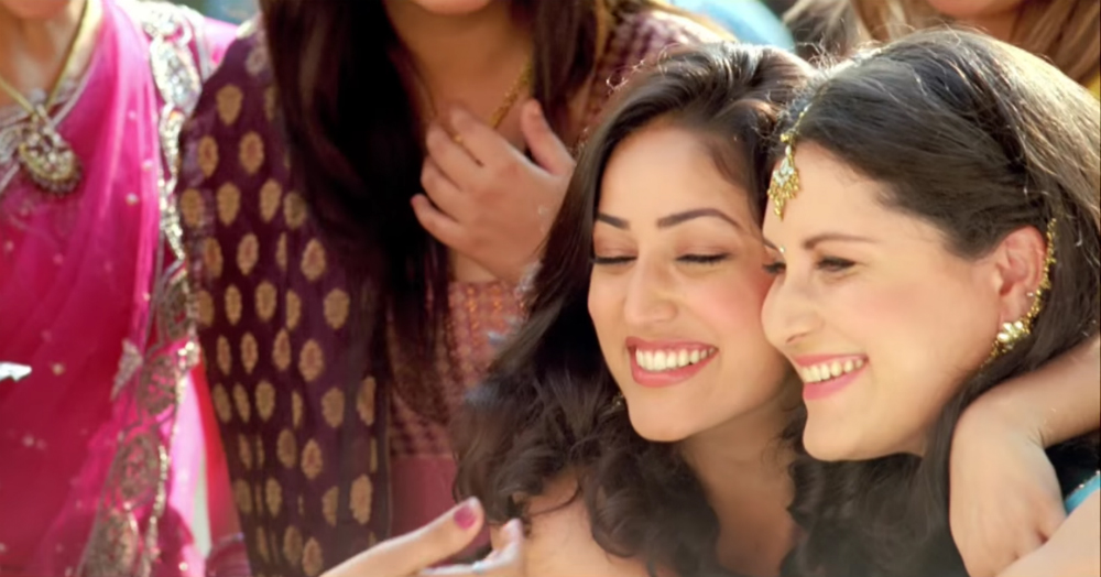 Dear Bestie, 10 Reasons No One Can Ever Replace You!